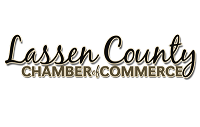 Lassen County Chamber of Commerce.
