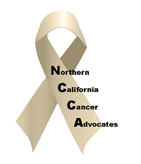 We support the Northern California Cancer Advocates at Lassen County Federal Credit Union.