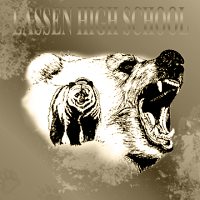 We proudly support the Lassen High School.